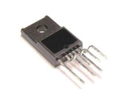 1pcs/lot CQ0565RT Q0565R TO220F