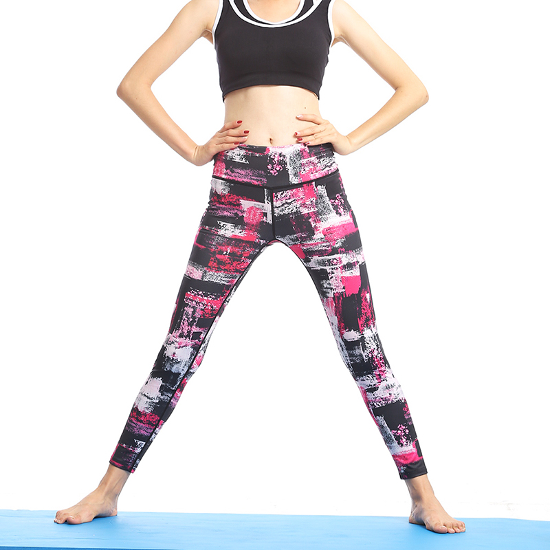 Yoga pants (7)