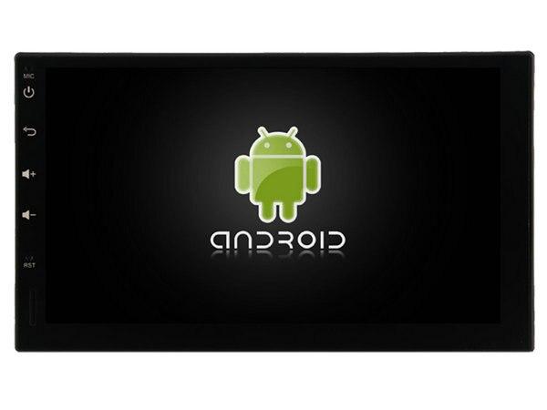 Android 5 1 1 CAR Audio DVD player gps FOR NISSAN PATHFINDER PATROL SENTRA Multimedia navigation
