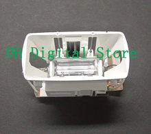 Repair Part For Canon Speedlite 580EX II Flash Lamp Head Ass'y CY2-4227-000(China)