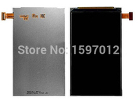 Amoled For Nokia Lumia820 Lumia 820 N820 Lcd Display Screen Replacement Parts