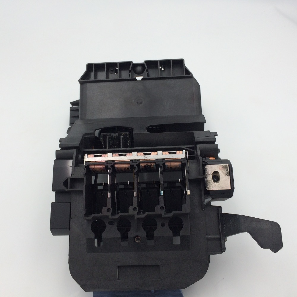 цена 500 510 800 PRINTER Printhead carriage part FOR HP DESIGNJET PRINTER C7769 C7779