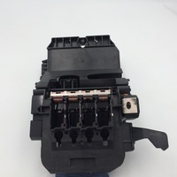 500 510 800 PRINTER Printhead carriage part FOR HP DESIGNJET PRINTER C7769 C7779