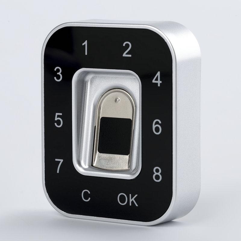 G12 password fingerprint drawer lock Shoe cabinet lock  Filing cabinet lockG12 password fingerprint drawer lock Shoe cabinet lock  Filing cabinet lock