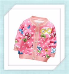 baby sweater - Wholesale products with online transaction_r3_c7