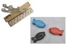 Роликовые Коньки Лезвие Cooltaki Обувь Лезвие Multi Purpose Ball Лезвие Заточки Катание Скейт алмазные Ручные Заточка инструмента