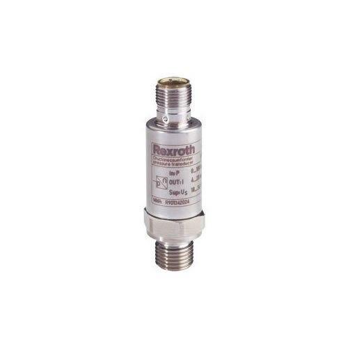 R901296641 HM20-10/250-H-K35 nouveau capteur de pression rexroth