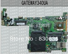 W340UA W340UI laptop motherboard 50% off Sales promotion, only one month FULL TESTED ASU