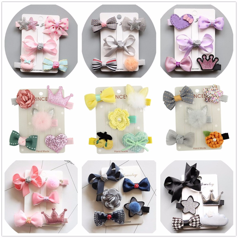 kawaii hair accessories bows for children clips tiara headdress girl hairclip hairpin hair barrette ornaments headwear hairgrips kawaii girl kids princess crown hair clip pin hairpin accessories for girls hair clips hairclip barrette tiara ornaments st 20