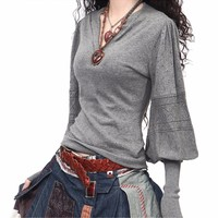 Oversized Sweater Women Cashmere Sweaters And Pullovers Christmas Fashion Autumn Winter Pull Femme Pullover Sudaderas Wool