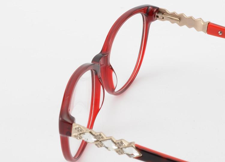 women glasses frame