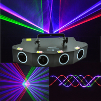 https://ae01.alicdn.com/kf/HTB15eIcfr5YBuNjSspoq6zeNFXas/4-550-RGB-P-LED-DMX-P-Rojector.jpg