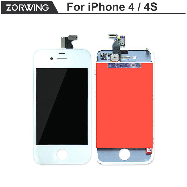 For-iPhone-4-LCD-Screen-Assembly (1)