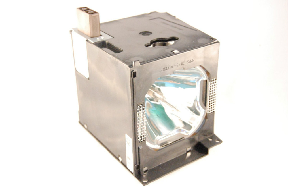 AN-K12LP ANK12LP K12LP for SHARP XV-Z12000 Z12000 XV-Z12000U XV-Z12000MARK Projector Bulb Lamp with housing projector bulb an z90lp for sharp dt 200 xv z90 xv z90e xv z90u xv z91 xv z91e xv z91u with japan phoenix original lamp burner