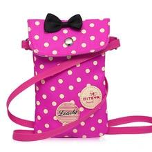 Beibaobao Girl School Bags For Teenagers backpack set women shoulder travel bags 3 Pcs/Set rucksack mochila knapsack LM3582mf