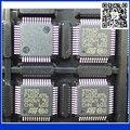 10 шт./лот бесплатная доставка STM32F103C8T6 LQFP48 STM32 STM32F103C8 Оригинальный MCU ARM 64KB FLASH MEM 48-LQFP НОВЫЙ ОРИГИНАЛЬНЫЙ