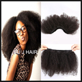 Brazilian Afro Kinky Curly Hair Weave 100G ,Kinky Curly Virgin Hair Bundles Cheap Afro Kinky Human Hair Extension Aliexpress uk