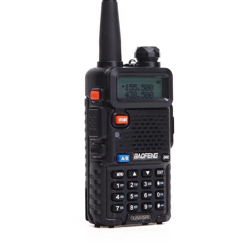 Материал:: пластик; радио УКВ; Рабочее напряжение:: DC 7.4 В;