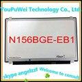 15.6 LCD матрицы B156XTN03.3 N156BGE-EB1 N156BGE-E31 LP156WHU TPA1 B156XTN03.1 LTN156AT31 ТОНКИЙ СВЕТОДИОДНЫЙ ЭКРАН 30pin EDP ЖК-дисплей