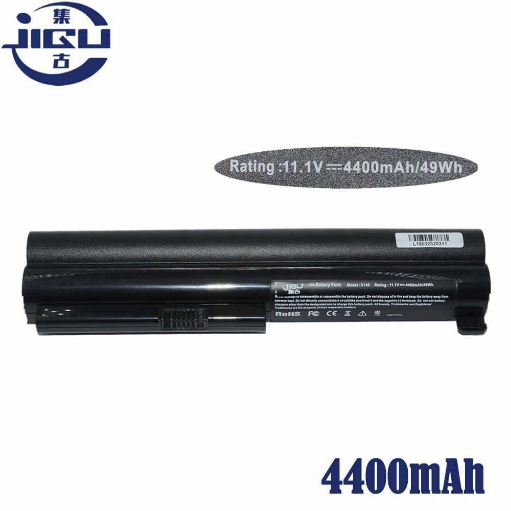 Jigu батарея для ноутбука для HASEE SQU-902 SQU-904 SQU-914LG A405 A410 T280 CQB901 CQB904 T290 X140 X170 XD170 C400 CD400 A505 A515