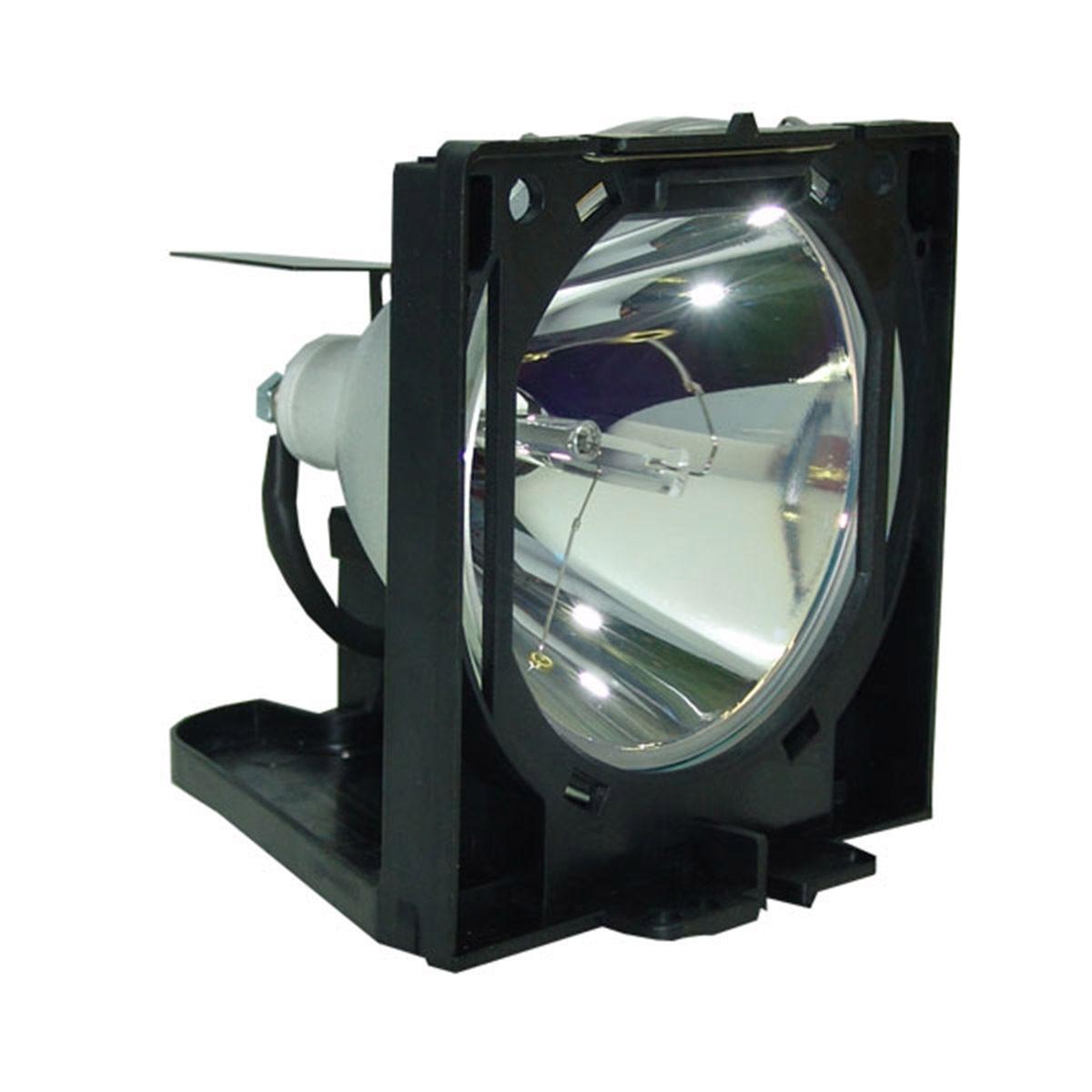 POA-LMP18 610-279-5417 for SANYO PLC-XP07 PLC-SP20 PLC-XP10A PLC-XP10BA PLC-XP10EA PLC-XP10NA Projector Bulb Lamp With Housing replacement projector lamp bulb poa lmp18 for sanyo plc xp07 pcl sp20 plc xp10na projectors etc
