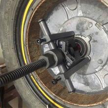 3 ступенчатый съемник инструмент для ремонта автомобильных инструментов