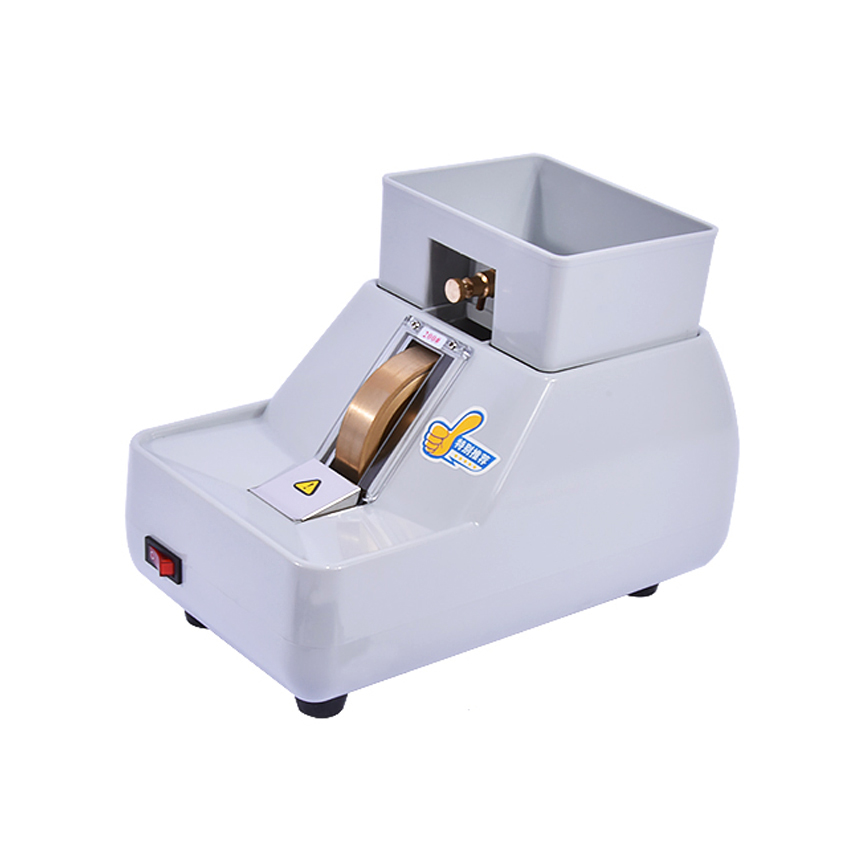 1PC lens polishing machine Quality hand lens edger CP-7-20 normal, rough grinding hand, edger with double wheel holder vibration type pneumatic sanding machine rectangle grinding machine sand vibration machine polishing machine 70x100mm