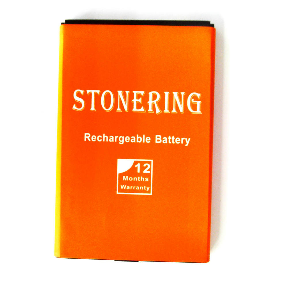 STONERING 3200mAh C11P1501 Battery For Asus Zenfone 2 Laser 5.5/6 zenfone selfie ZE550KL ZE601KL Z00LD Z011D ZD551KL Z00UD