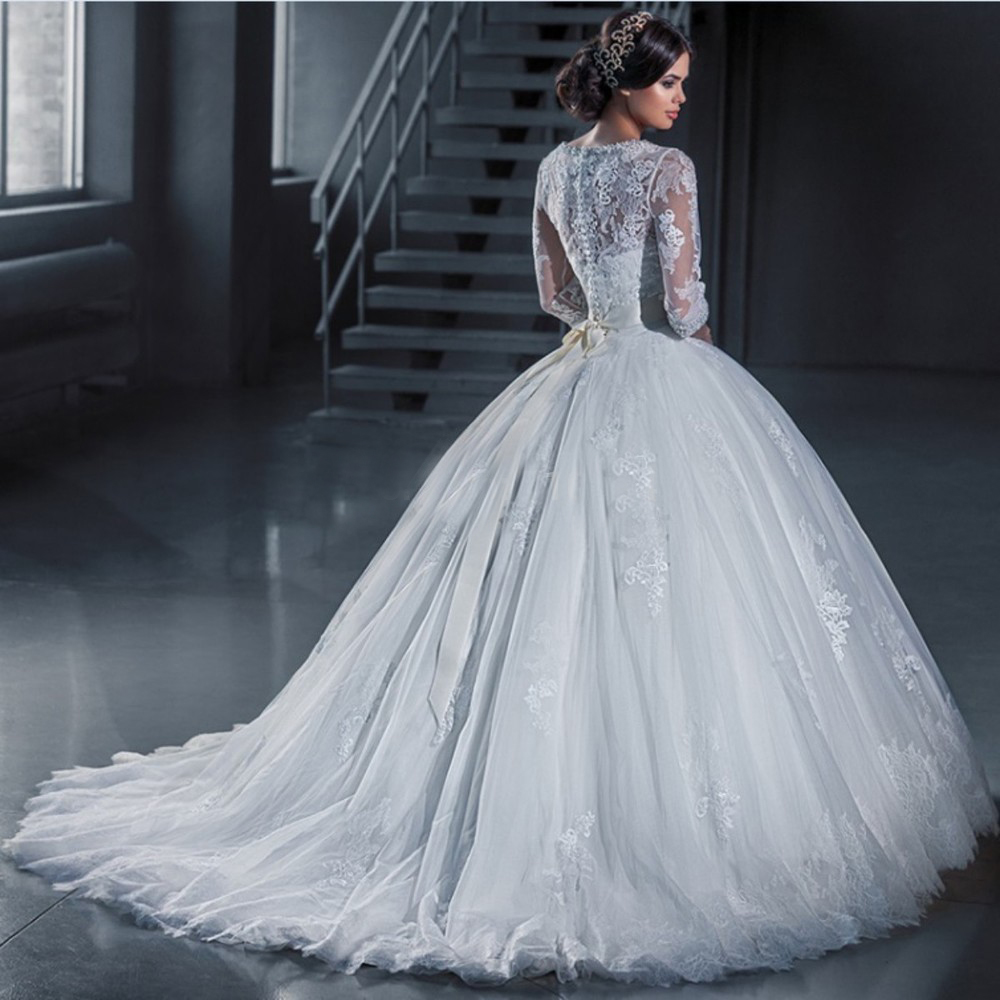big poofy ball gown wedding dresses big puffy wedding dresses big poofy ball gown wedding dresses