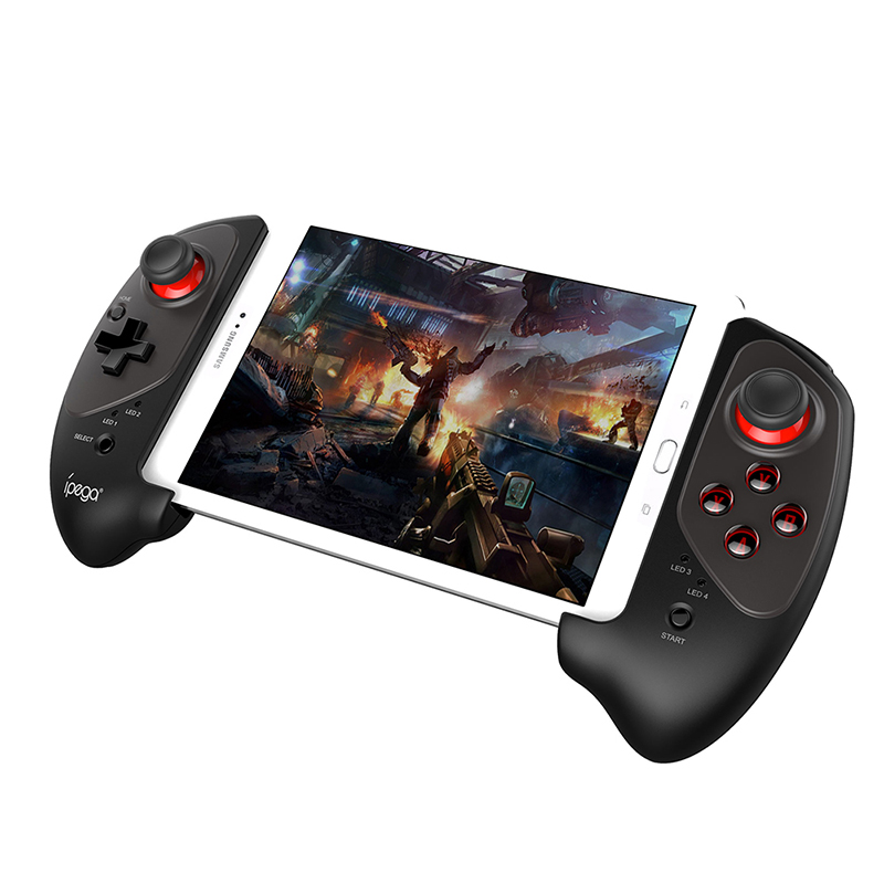 iPEGA-PG-9083-Retractable-Wireless-Bluetooth-Game-Controller-Gamepad-for-Android-iOS-Win-7-8-10 (3)