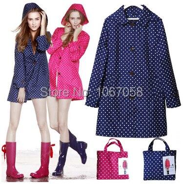 Fashion-Raincoat-Women-Top-Quality-Tour-Rain-Coat-Women -s-Japanese-Female-Outdoor-Raincoats-Brand-Cute.jpg