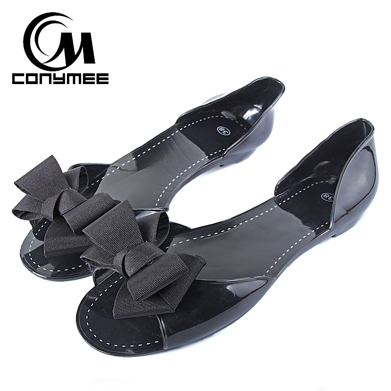 01c41362241e2 CONYMEE GD-BHD Slippers. US  11.32. CONYMEE Winter Women PU Leather Shoes  Brand New 2018 ...