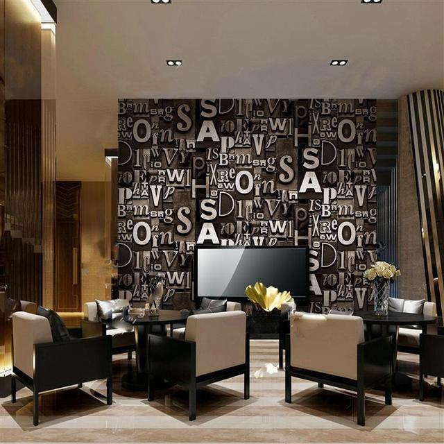 Stunning Soggiorno In Inglese Ideas - Modern Design Ideas ...