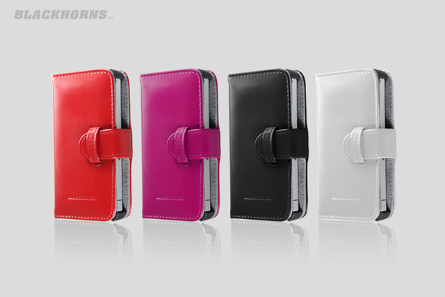 Cereal  for apple   accessories iphone4 s set apple mobile phone case leather case genuine leather