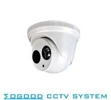 Hikvision English Version DS-2CD2355FWD-I 5MP IP Ultra-Low Light Turret Camera Support EZVIZ  PoE  IR 30M Outdoor  Waterproof