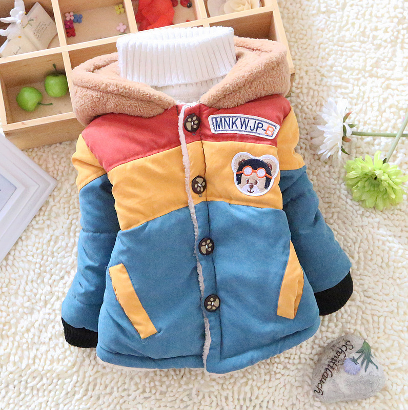 Boys-Jacket-Infant-Winter-Coat-Bebe-Warm-Plush-Hooded-Snow-Wear-Thick-Jackets-For-Boys-Clothing-Baby-Snowsuit-3
