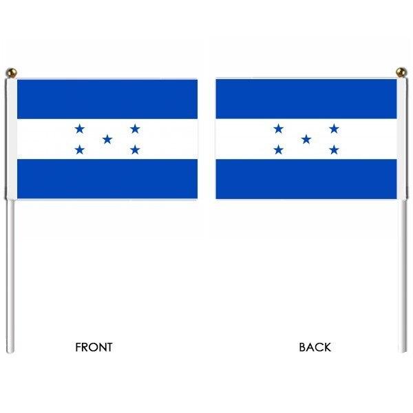 € 4 53 |21*14 cm Honduras, Jamaica, Nicaragua, Panamá México Las Bahamas y  EE  UU  eventos escenificados interior deportes al aire libre bandera de la