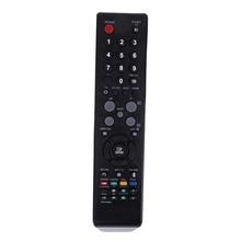 ПУЛЬТ Дистанционного управления controllerfor samsung tv BN59-00609A BN59-00610a BN59-00709A ТВ контроллер замена
