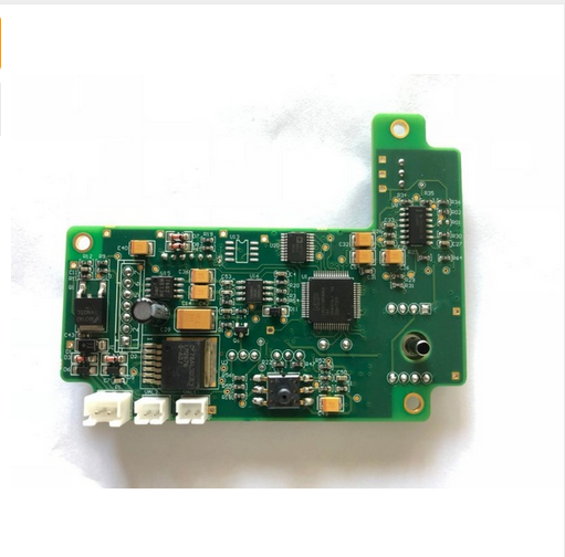 For Goldway Board nibp GOLDWAY INDUSTRIAL INC UT4000A (NEW,ORIGINAL ) original dadvanet inc adpci1551