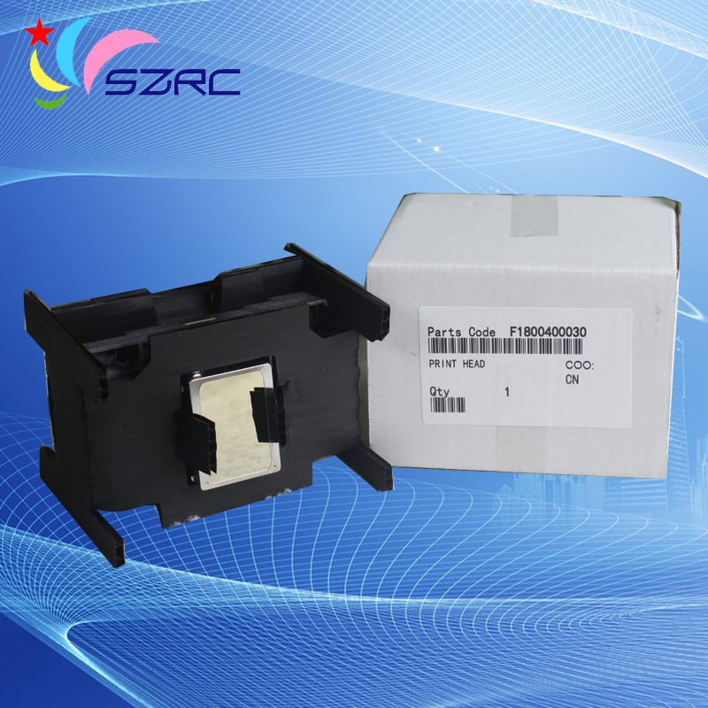 100% Original New PrintHead For Epson T50 A50 P50 T59 T60 R280 R285 R290 R330 TX650 RX610 RX680 RX690 L800 L801 L805 Print Head картридж для принтера canon 8792b001 pfi 207 y