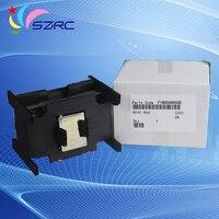 100% Original New PrintHead For Epson T50 A50 P50 T59 T60 R280 R285 R290 R330 TX650 RX610 RX680 RX690 L800 L801 L805 Print Head