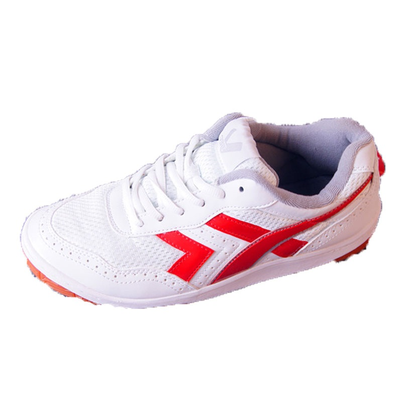 Fencing-Shoes Men Breathable D0529 Trainers Mesh Competition Athletics Lightweight Womens