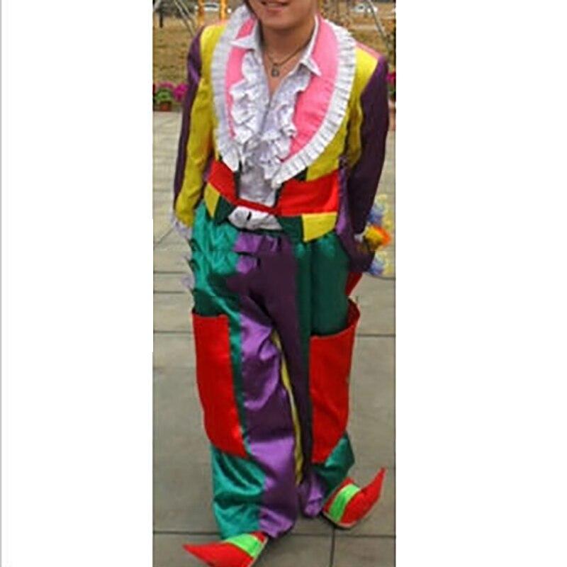 Manteau de queue pour clowns dove magics accessoires magiques personnalisés