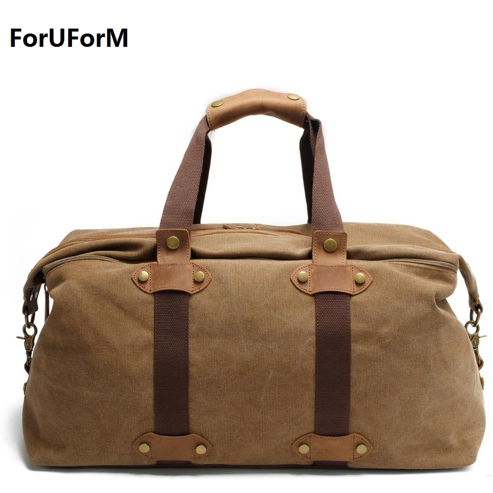 Popular Weekend Travel Bag for Women-Buy Cheap Weekend Travel Bag ...