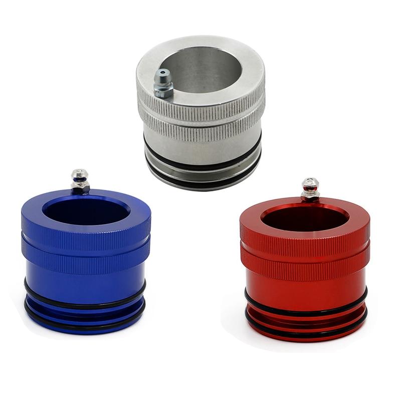 44mm Wheel Greaser Tool For Polaris Ranger 500 700 800 900 XP 1000 RZR 570 800 900 1000 Sportsman 550 850 1000 Scrambler General