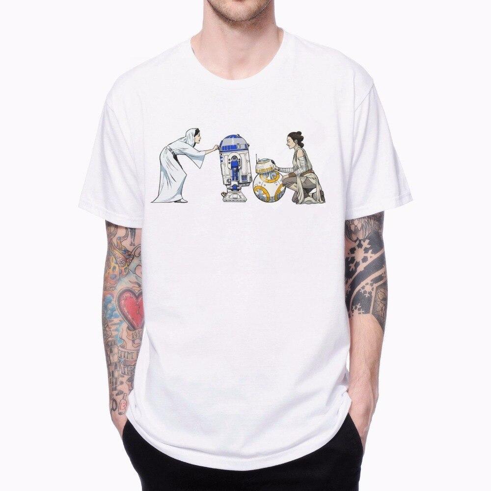 Shirt design generator - Generations Star Wars T Shirts 1704161 Europe Size Male Hipster Top Tees Casual 3d Design Print Short Sleeve Men S T Shirt