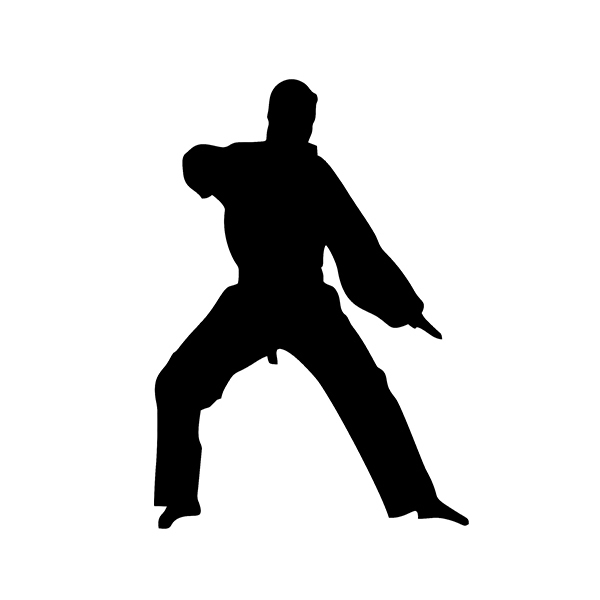 Karate Symbol - Cliparts.co |Chinese Sign For Karate