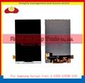 "10 Unids/lote Original 4.5 ""Para Samsung Core 2 G355 SM-G355H Pantalla Lcd Envío Gratis"