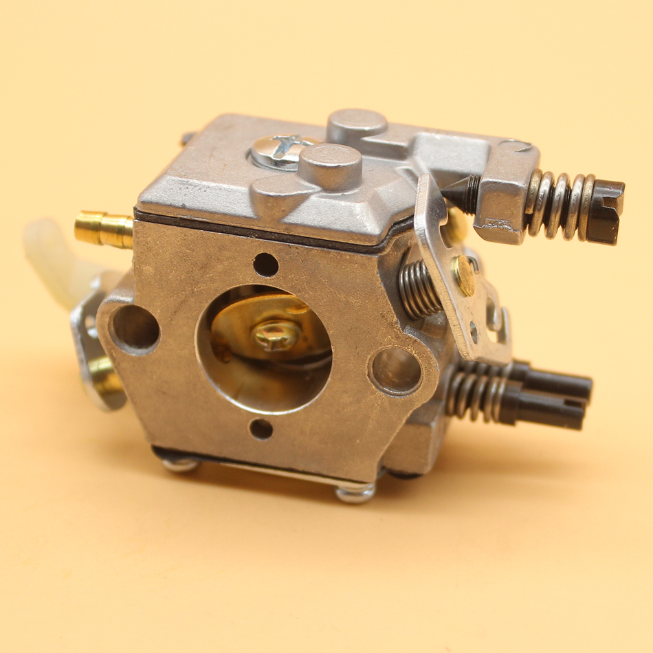 Carburetor Carby For HUSQVARNA 51 55 Rancher 503281504 Chainsaw Walbro WT-170-1, WT-170 Carb