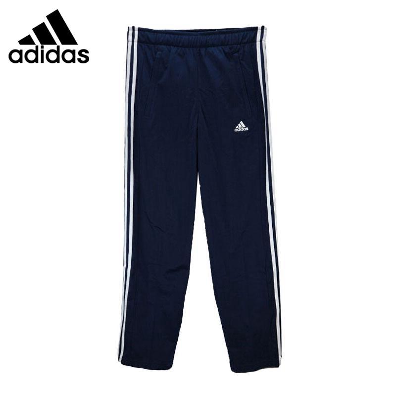 ФОТО Original New Arrival  Adidas ESS 3S PRANT Men's Pants  Sportswear